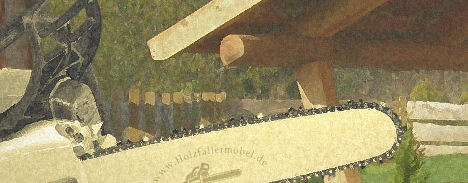 Holzfaellermoebel.de